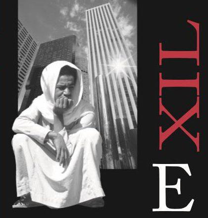 Exil | 2003-2004