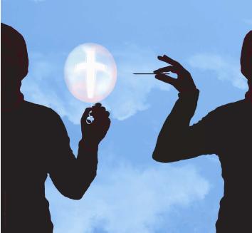 Le péché | 2010-2011