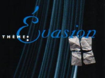 Évasion | 1997-1998